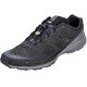 Salomon XA Amphib Shoes Men black
